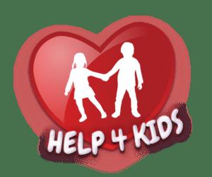 Help4Kids